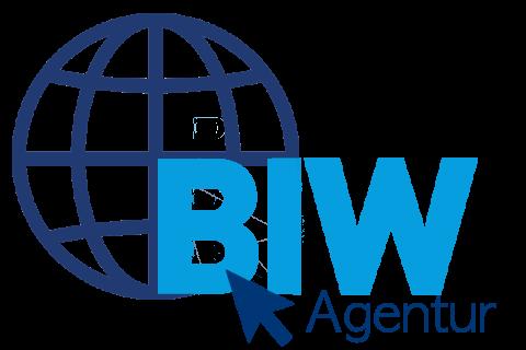 BIW-logo-3.png