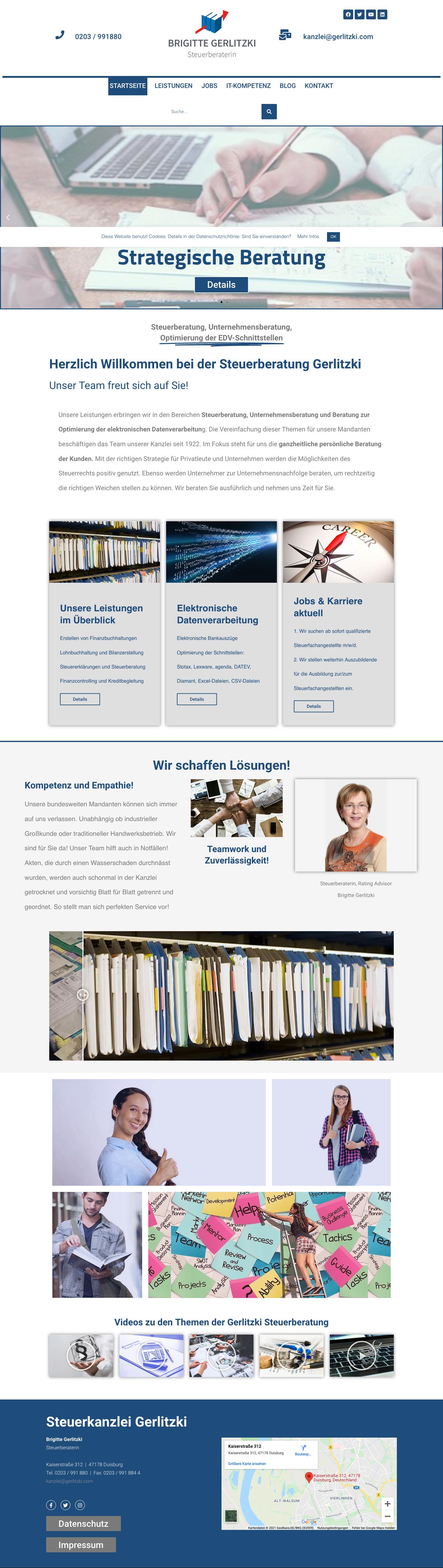 Webdesign-BIW-Agentur.2