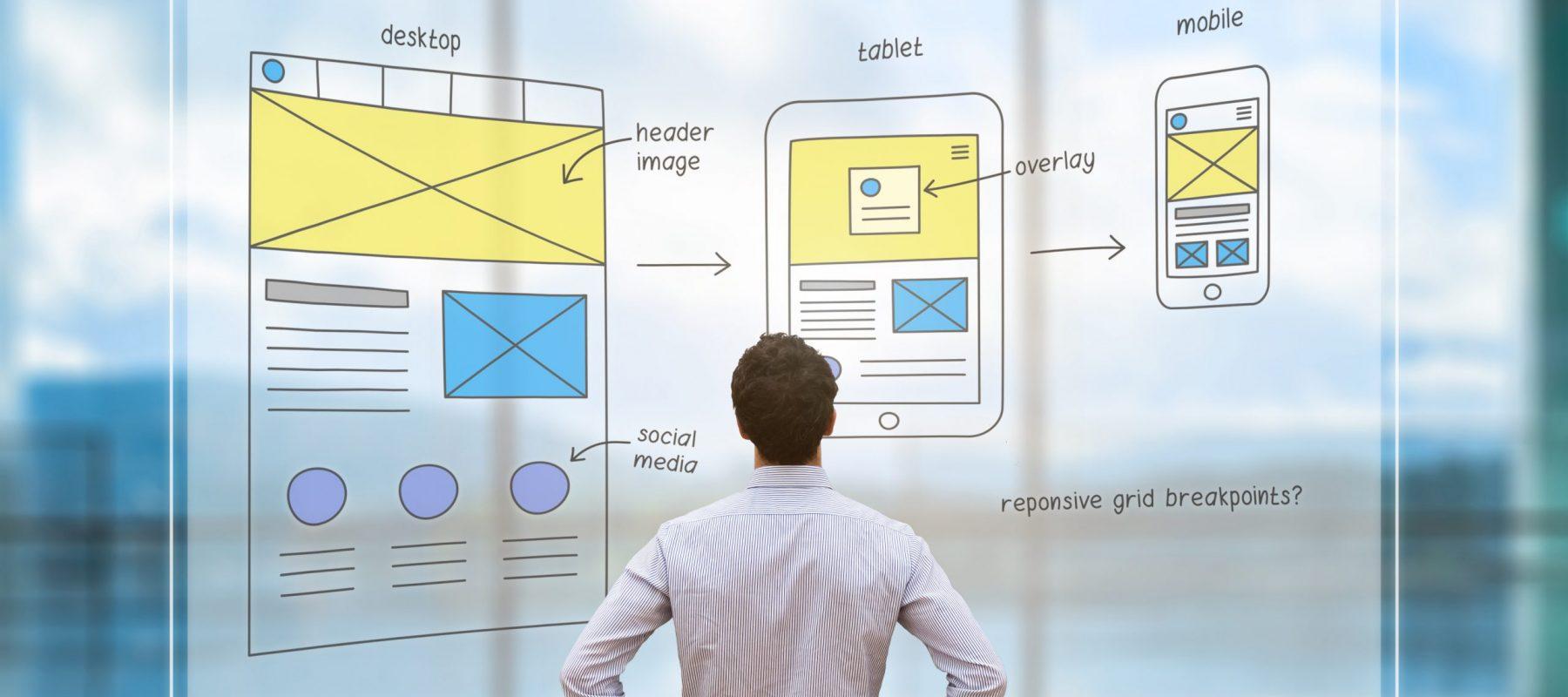 Webdesign-BIW-Agentur